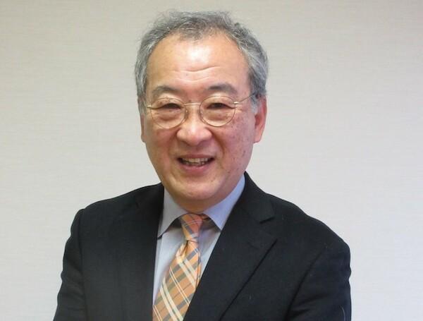 日本サッカーの発展を実況席から支えてきた山本さん。あの名調子をもう一度、と願うファンも多いはずだが、本人はアナウンサーという仕事に未練はないという