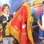 【BOATRACE】「今後の思いはSGでの活躍!」とレディースチャンピオン優勝の平山智加