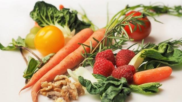 生活習慣病を予防する食事法5選!
