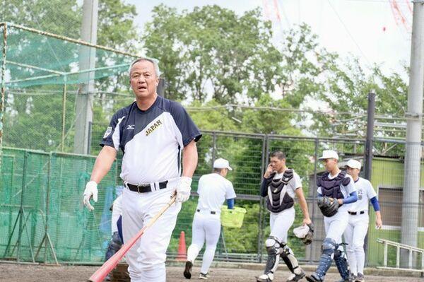 野球 ナビ プロ スポーツ