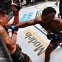 【UFC】インパ・カサンガナイがマキ・ピトーロを撃破