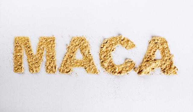スーパーフード「マカ」の食べ方とは? 管理栄養士が提案するレシピ6選も