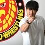 【新日本プロレス】柴田勝頼選手に「一問一答」! LA道場生はここが違う!