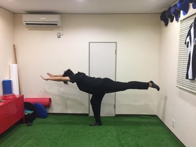 ゴルフトレーニング【その5】 目指せ、スコアアップ!正しい動きを身につけるために