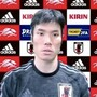 【フットサル日本代表/WEB取材】アジア選手権を3カ月後に控え、キャプテンの吉川智貴は敗戦をどう受け止めているか。「今日の試合に一切言い訳はない」