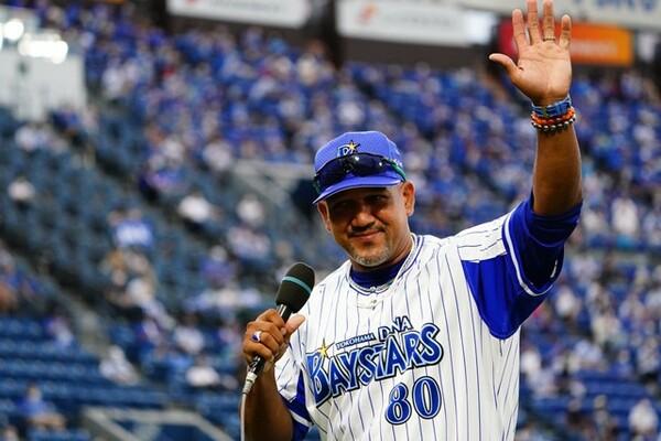 9月19日から収容人数の50%以内まで観客動員が可能になったプロ野球。横浜スタジアムにも1万を超えるファンが訪れた