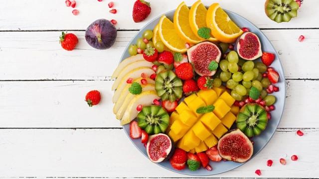 結局、食べていいの? 悪いの? ダイエット中のフルーツ