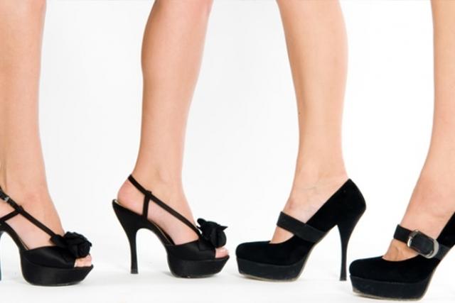 あなたはO脚?X脚?2つの脚の違いを解説!