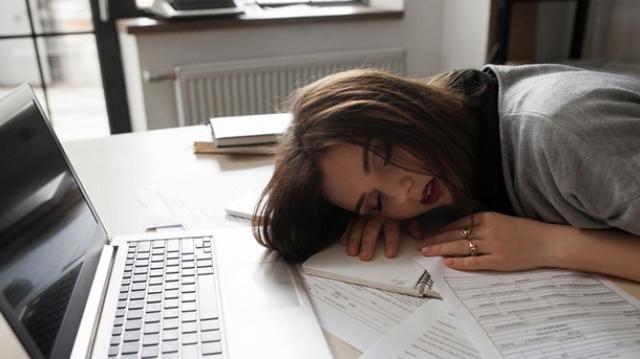 自律神経を整える3つの方法 やせないのはストレスのせい?