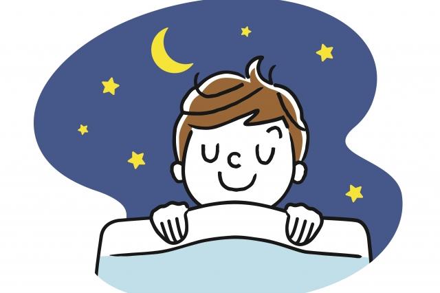 「しっかり休めていますか?」#2 〜休息に必要な睡眠の仕組みとは?〜