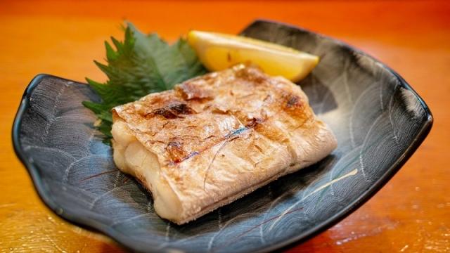 健康や美容、がん予防の効果も!?「魚」の驚きの栄養
