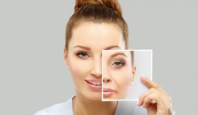 筋トレ&マッサージでほうれい線対策! 原因や化粧品選びのコツも解説