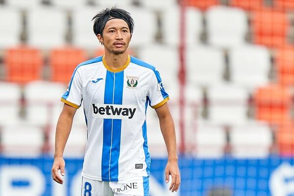柴崎岳がラ・リーガ2部レガネスに加入。レガネスというクラブを紐解き、日本マーケットでの戦略に迫る