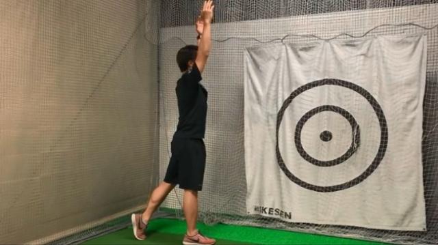 ゴルフのための「超基本トレーニング」