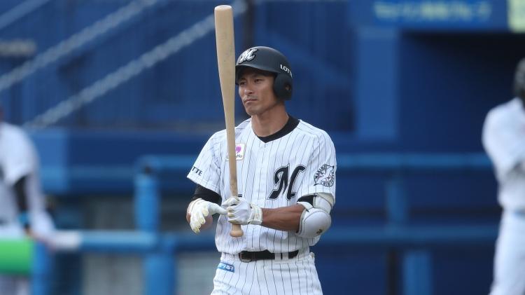 (出典:sports.yahoo.co.jp)