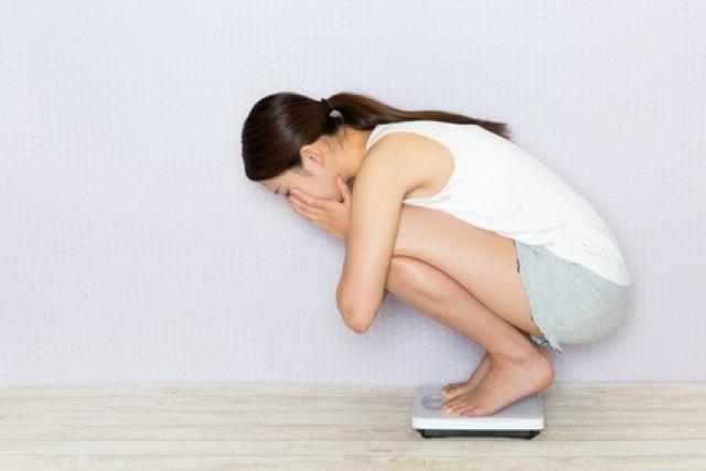 【1ヶ月で5キロ】ダイエットを確実に成功させるには