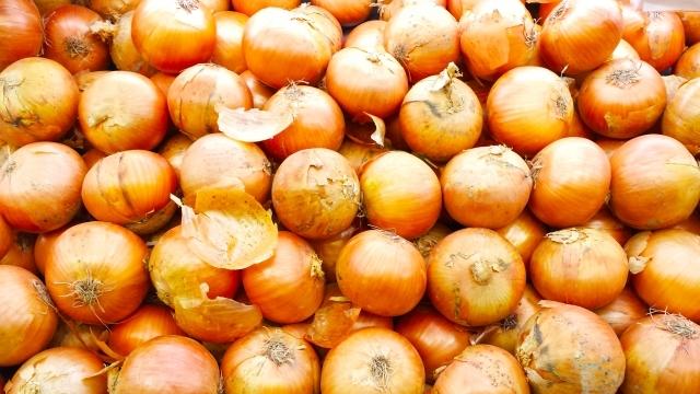 【キャンプで作る簡単料理】余った玉ねぎを簡単アレンジ!絶品料理へ!