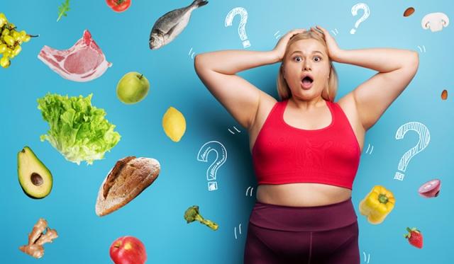 コロナ太りを食習慣から見直す「チョコファースト」とは?血糖値コントロールで太りにくいカラダに
