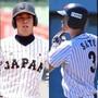 佐藤輝明らセ・リーグには10名の侍ジャパン経験者が指名/プロ野球ドラフト会議2020総括