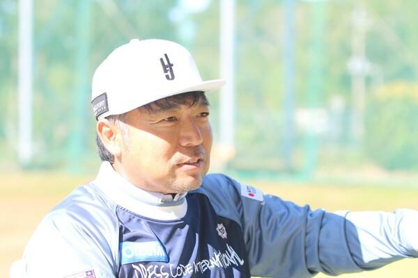 マスターズで日本人最高位となる単独4位の記録を持つ片山プロに、記憶に残る名場面や思い出を語ってもらった