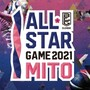 「B.LEAGUE ALL-STAR GAME 2021 IN MITO」概要発表のお知らせ 1月15日(金)・16日(土)の2DAYS開催へ「オールスター総選挙」ファン投票本日開始!