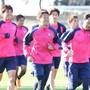 【J1リーグ第29節 C大阪 vs 大分】5試合ぶりの勝利を掴むために、攻守で発揮したい精度と耐久力