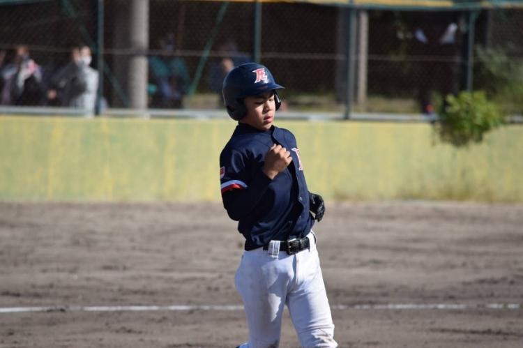 子規 スポーツ 正岡