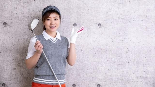 【ゴルフ】飛距離アップの為のウェーブリング活用プログラム 4