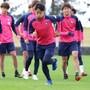 セレッソ大阪【J1リーグ第30節 C大阪vs横浜FC】前節、掴んだ良い流れを加速させるために、ホームに戻り、連勝を目指す