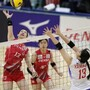 【バレー/Vリーグ】V1女子・デンソーが初の札幌ホームゲームを勝利で飾る