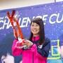 【BOATRACE】史上初の逆転劇! 寺田千恵がレディースCC優勝で賞金14位から6位へ