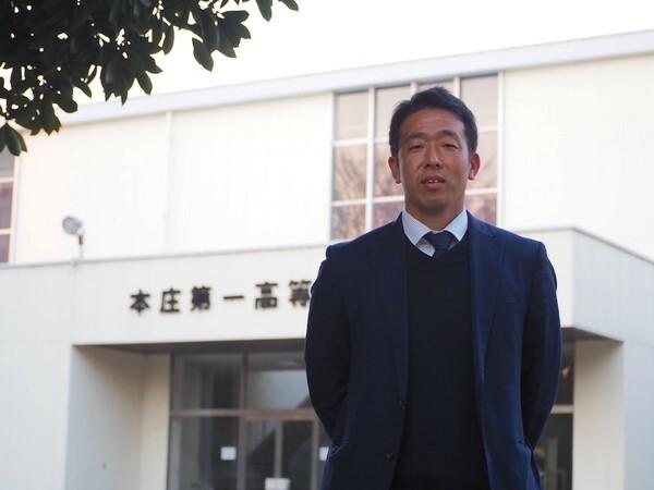 金古は鹿島で10シーズンを過ごしたが、振り返ればそのキャリアはケガとの戦いだった