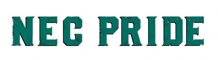 NEC PRIDE