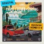 【サーフィン】ケリー&ジョン・ジョンも参加!デジタル化したトリプルクラウンのエントリーリストが公開