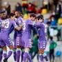 【ベティス】スペイン国王杯2回戦を突破(3-1)