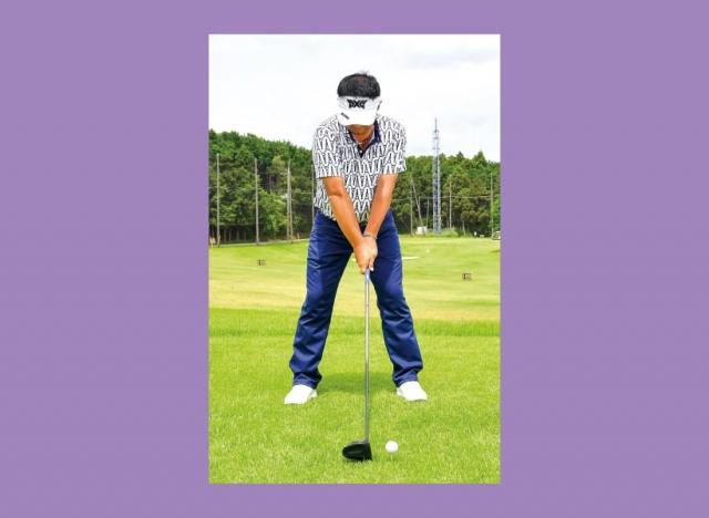 左サイドにあるボールに対してうまく構えられず右肩がかぶるパターンが多い。
