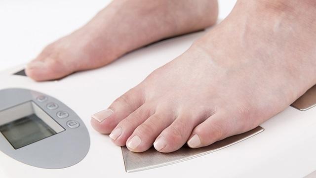 ヘルスケアのための体重計の選び方 測定項目やスマホ連携機能など、体組成計を選ぶポイントをチェック!
