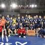 【ハンドボール】世界選手権 「歴史的引き分け」で幕開け 欧州2位クロアチアと
