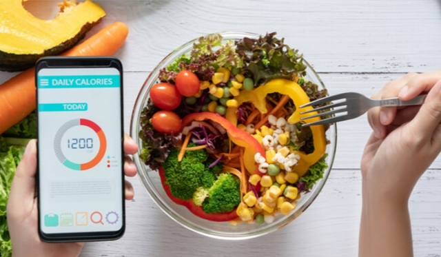 最新のダイエット「ボリュメトリクス」とは? 特徴から実践方法までご紹介