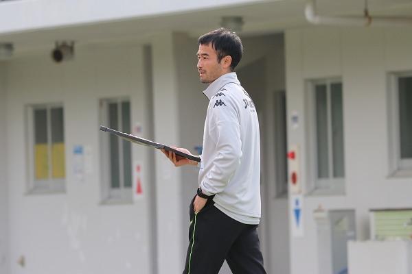 今日は1月27日。 小林慶行コーチ43歳のお誕生日です。