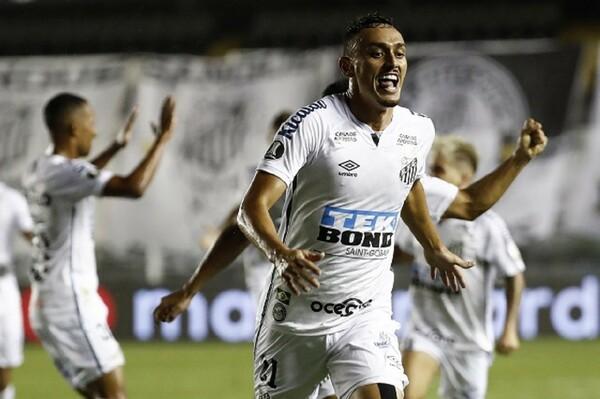 今季は多くのブラジル人選手がJリーグに加入。現地ライターが選ぶ期待度ランキングは必見だ。写真は鹿島に加入するピトゥカ