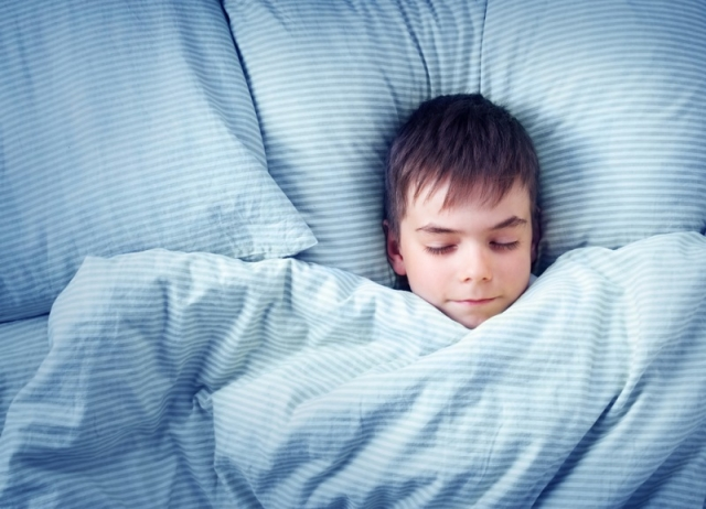 ストレス解消に睡眠は欠かせない!寝る前にやってはいけない行動とは?