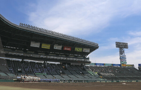 甲子園にとどまらない、高校野球の価値を発揮する動きが日本各地で行われている