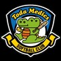 戸田中央総合病院メディックスの2021年シーズンのチームスローガンが決定!