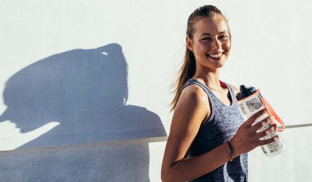 ダイエットにおすすめのスポーツとは?運動が嫌い・運動が苦手の方にもおすすめのスポーツ5選