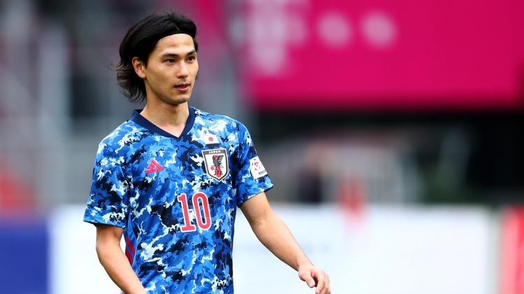 モンゴル 代表 サッカー モンゴル代表最新メンバー、日本代表との対戦成績は?