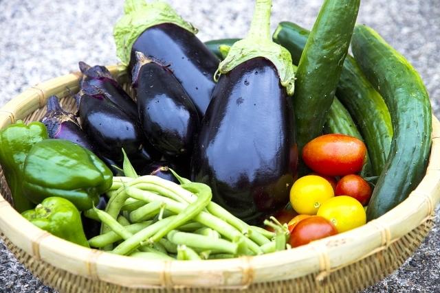 バーベキューで旬を味わう! おすすめ夏野菜6選とおいしい食べ方