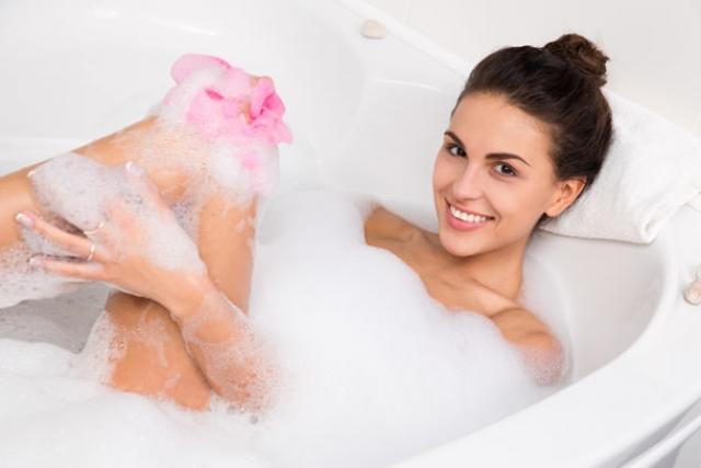 たった9分浸かるだけ!「333入浴法」のスゴい効果と注意点