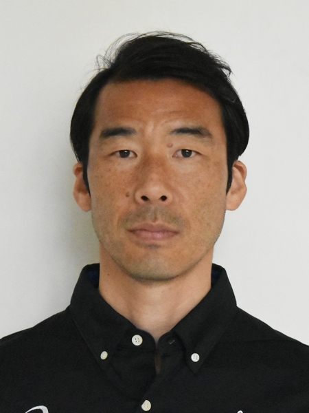 Vcupより加入、藤井隆昌通訳