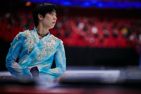 北京五輪の最大出場枠「3」を獲得した日本勢。同時に世界選手権3連覇のネイサン・チェン(アメリカ)がみせた圧巻の演技も印象に残った男子シングル